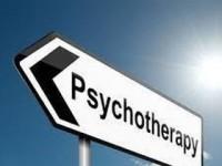 Psychotherapy_zpsromujzn2