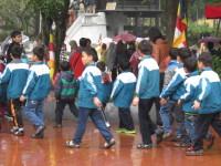 Vietnam 2015-16 047