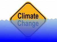 climate_change_encyclopaedia