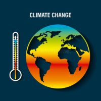planet-earth-sick-thermometer-warming-concept-planet-earth-sick-thermometer-warming-concept-vector-illustration-110434217